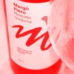 fiero_rosè
